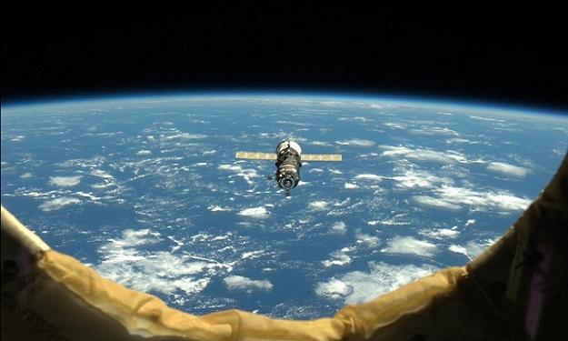 وزارة الدفاع تدرب 3 مصريين على تحديات المرحلة النهائية للفوز برحلة للفضاء