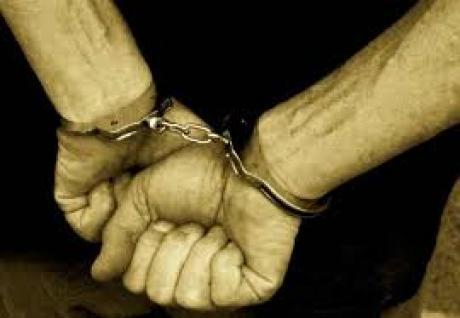 الاحتلال يحكم بسجن أسيرين شقيقين من قلقيلية