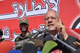 """صالح زيدان : في مسيرة """"لنحمي الوحدة لفك الحصار وإعادة الإعمار"""""""