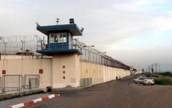 الحوارات بين الحركة الأسيرة وادارة سجون الاحتلال مستمرة