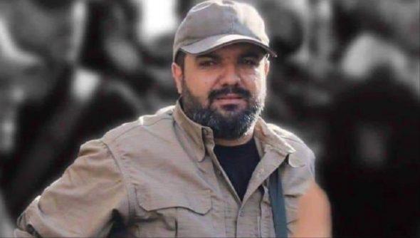 اتحاد لجان العمل النسائي بإقليم قطاع غزة يدين عملية اغتيال القائد أبو العطا وزوجته