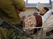 أسرى فلسطين: 22 أسير مصابين بالسرطان في سجون الاحتلال يُعانون الموت البطيء