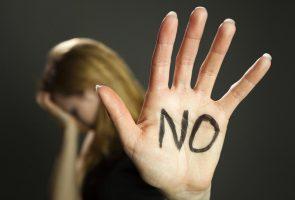 المرأة أمانة ما خلقت للإهانة